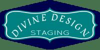 Divine Design Staging